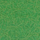 Flotex HD Field 500001 spring