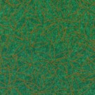 Flotex HD Field 500006 moss