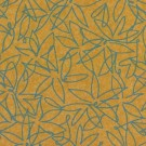 Flotex HD Field 500008 lemon