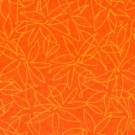 Flotex HD Field 500013 pumpkin