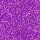 Flotex HD Field 500017 grape