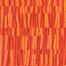 Flotex HD Vector 540002 orange