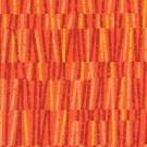 Flotex HD Vector 540002 orange