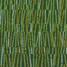Flotex HD Vector 540020 forest